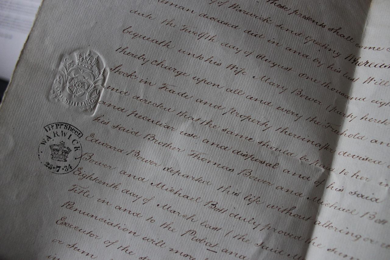 letter-1840354_1280