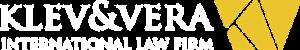 Logo Klev&Vera
