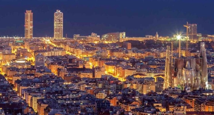 barcelona the best major european city of the future 2018 19 klev vera english speaking law firm in barcelona
