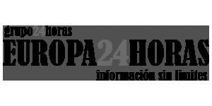 h6-client-28